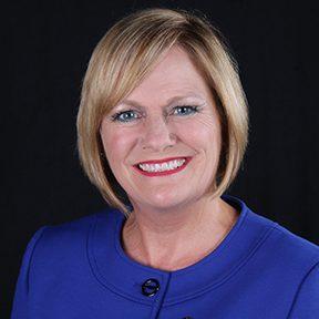 commissioner joy carter image